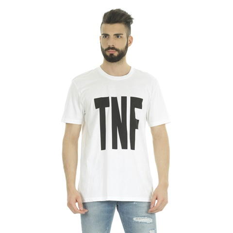 T-SHIRT TNF UOMO THE NORTH FACE