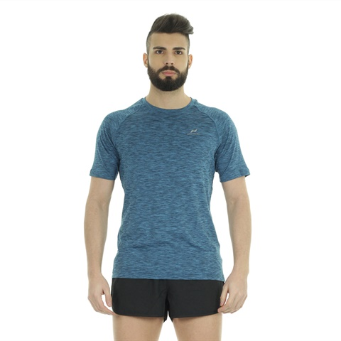 T-SHIRT RYLU GRAPHIC UOMO PRO TOUCH