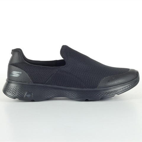 SCARPA GOWALK 4 - INCREDIBLE UOMO SKECHERS