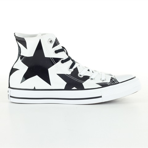 SCARPA ALL STAR DONNA CONVERSE