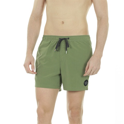 BOXER EVERY DAY UOMO QUIKSILVER