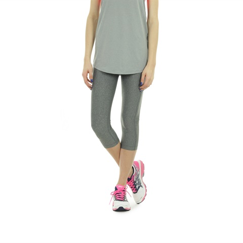 CAPRI HEATGEAR DONNA UNDER ARMOUR