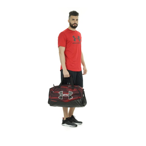 BORSA UNDENIABLE MD DUFFEL II UNDER ARMOUR