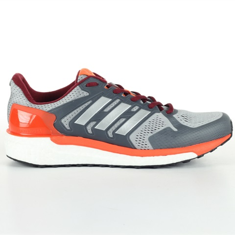 SCARPA SUPERNOVA SEQUENCE 10 UOMO ADIDAS