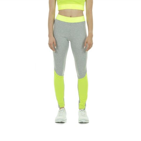 LEGGINGS TRANSITION DONNA PUMA