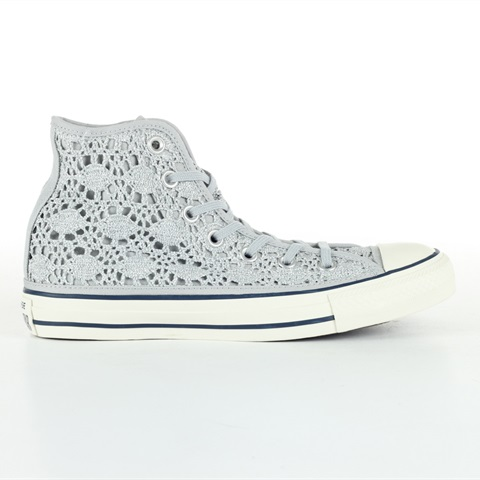 SCARPA ALL STAR HI CROCKET DONNA CONVERSE