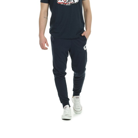 PANTALONE ORIGINAL USA INTERLOCK UOMO CONVERSE