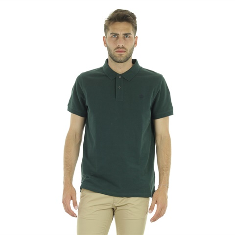 POLO MILLERS RIVER UOMO TIMBERLAND