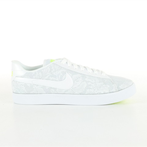 SCARPA RACQUETTE 17 ENG DONNA NIKE