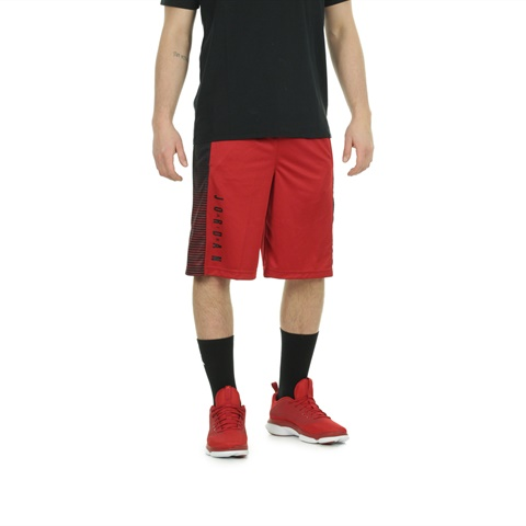 SHORT JORDAN GAME UOMO NIKE