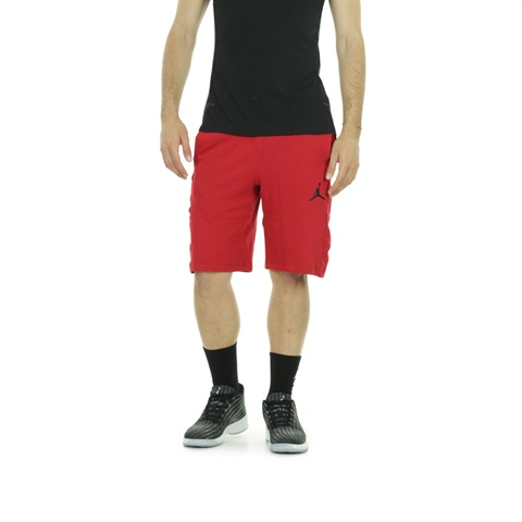 SHORT JORDAN FLIGHT LITE UOMO NIKE