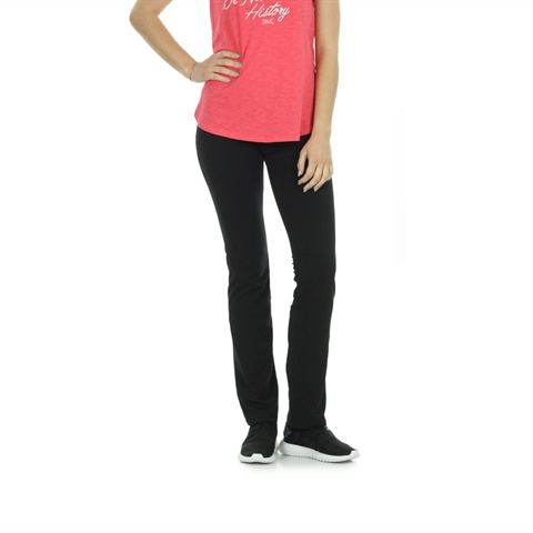 PANTAJAZZ JULY BASIC STRETCH DONNA EVERLAST