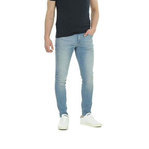 JEANS MALONE 70 UOMO LEE