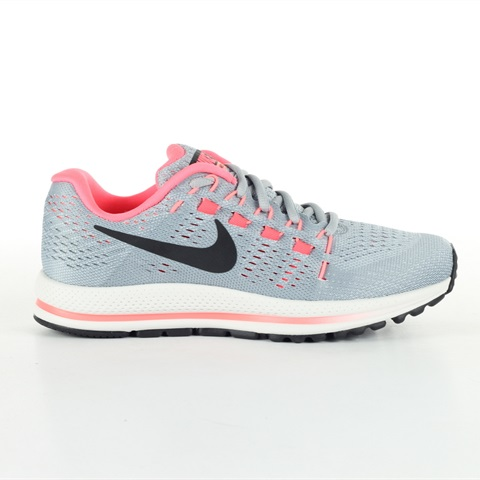 NIKE AIR ZOOM VOMERO 12 DONNA NIKE