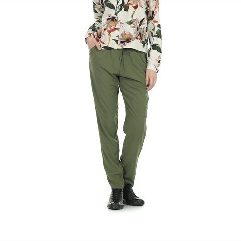 PANTALONE LACCETTO DONNA ONLY