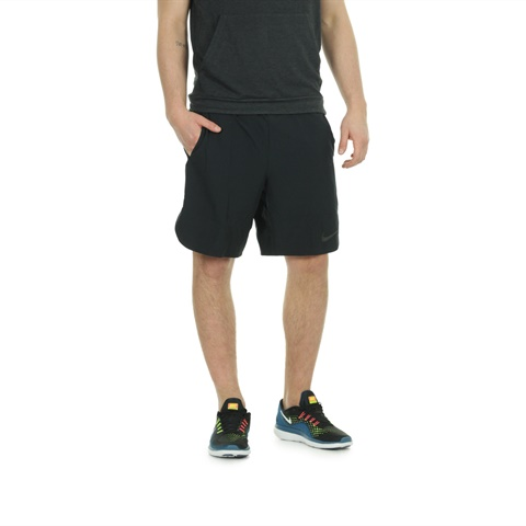 SHORT DRI FIT 6 TRAINING UOMO NIKE