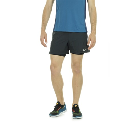 SHORT FLEX 2-IN-1 UOMO NIKE