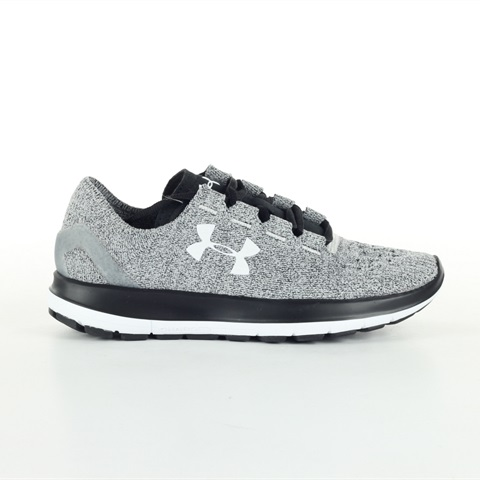 SCARPA SPEEDFORM SLINGRIDE DONNA UNDER ARMOUR