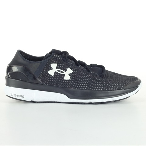 SCARPA UA SPEEDFORM TURBULENCE UOMO UNDER ARMOUR