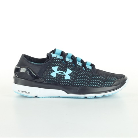 SCARPA UA SPEEDFORM TURBULENCE DONNA UNDER ARMOUR