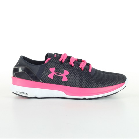 SCARPA UA SPEEDFORM TURBULENCE RF DONNA  UNDER ARMOUR