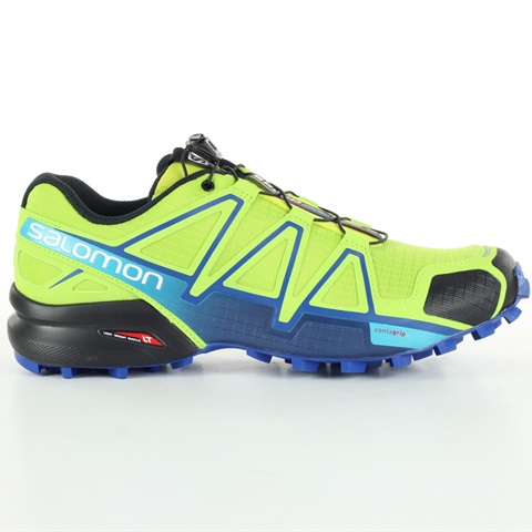 SCARPA SPEEDCROSS 4 UOMO SALOMON