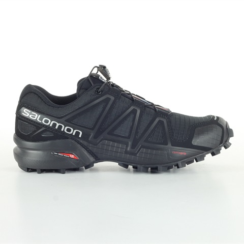 SCARPA SPEEDCROSS 4 DONNA SALOMON