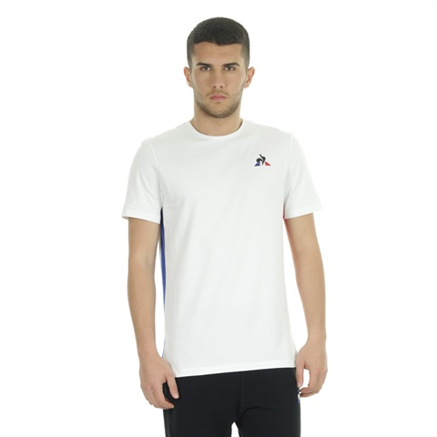 T-SHIRT PERFORMANCE TRAINING UOMO LE COQ SPORTIF