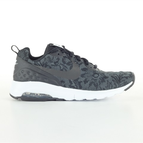 SCARPA AIR MAX MOTION LW DONNA NIKE