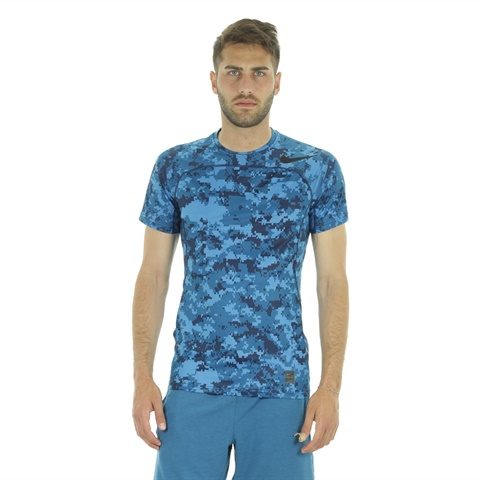 T-SHIRT DRI FIT GRAPHIC UOMO NIKE