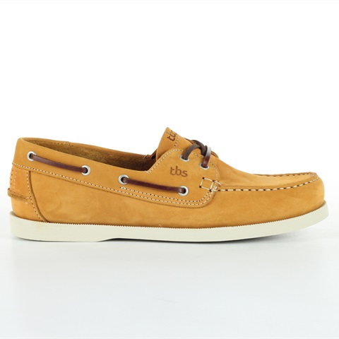 SCARPA PHENIS BOAT SUEDE UOMO TBS