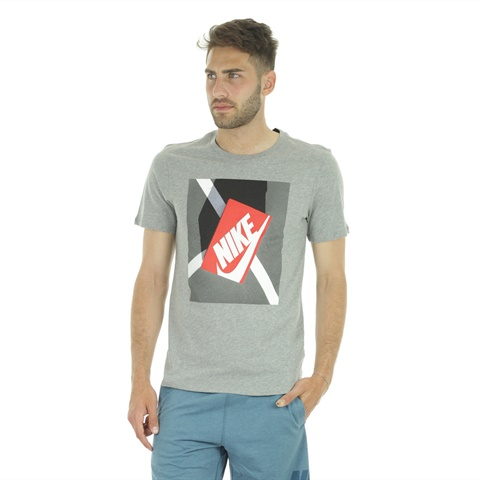 T-SHIRT SHOEBOX UOMO NIKE