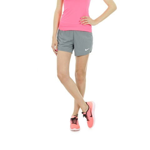 SHORT FLEX 2 IN 1 JTD DONNA NIKE