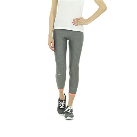 LEGGINGS ANKLE CROP DONNA UNDER ARMOUR