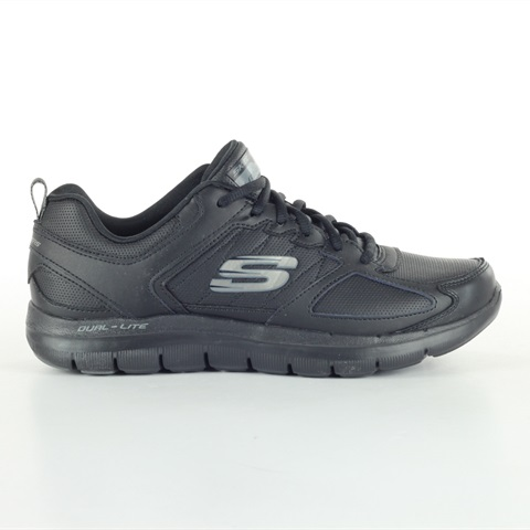 SCARPA GOOD TIMING MEMORY FOAM DONNA SKECHERS