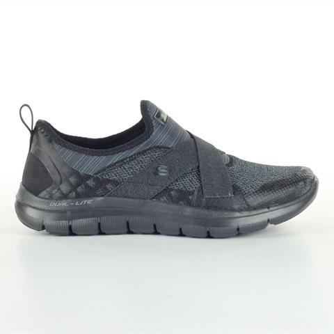 SCARPA FLEX APPEAL 2.0 - NEW IMAGE DONNA SKECHERS