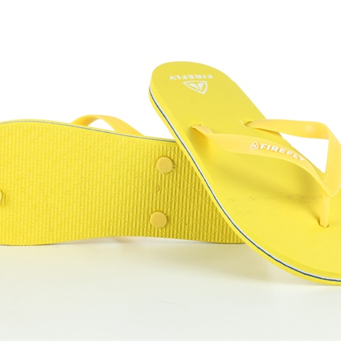 INFRADITO TRICOLOR UNISEX FIREFLY