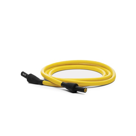 TRAINING CABLE EXTRA LIGHT  SKLZ