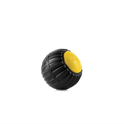 ACCUBALL SKLZ