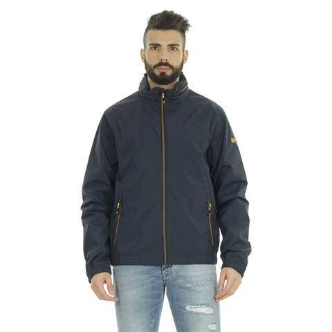GIACCA TRALEE UOMO CIESSE OUTDOOR
