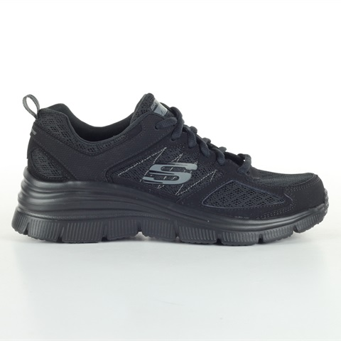 SCARPA NOT AFRAID MEMORY FOAM DONNA SKECHERS