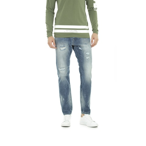 JEANS SEDEF UOMO FIFTY FOUR