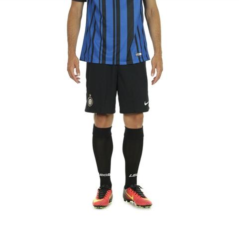 PANTALONCINO FC INTERNAZIONALE STADIUM HOME/AWAY 2017/18 UOMO NIKE