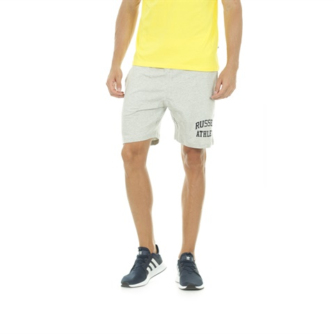 SHORT ARCH LOGO UOMO RUSSELL