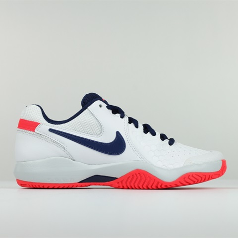 COURT AIR ZOOM RESISTANCE DONNA NIKE