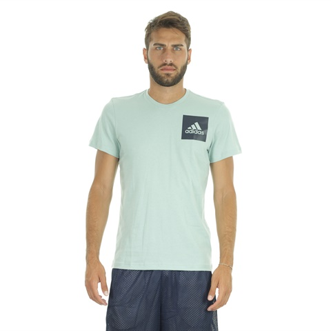 T-SHIRT ESSENTIALS UOMO ADIDAS
