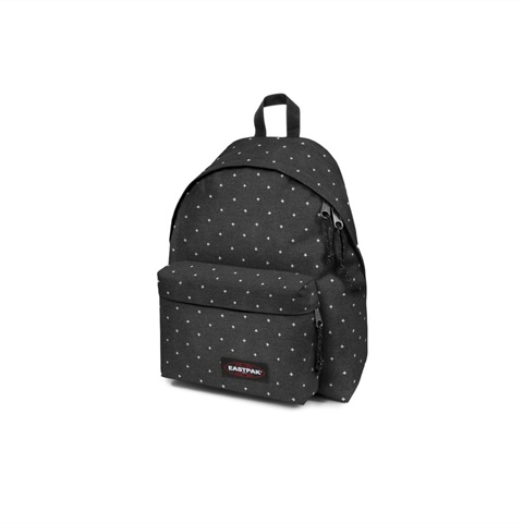 ZAINO OUT OF OFFICE FANTASIA CROSSES EASTPAK