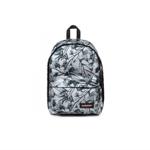 ZAINO OUT OF OFFICE FANTASIA  EASTPAK