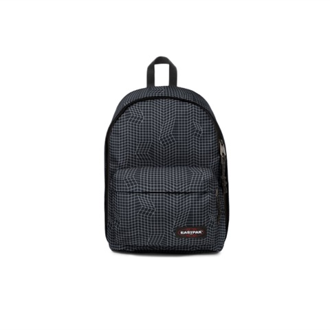 ZAINO OUT OF OFFICE FANTASIA DANCE EASTPAK